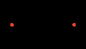 aptiv-logo-color