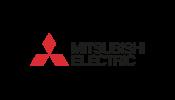 mitsubishi-logo-color